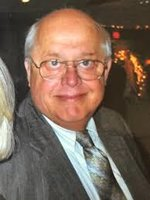Richard  Maibach, Sr.